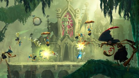 Rayman-Legends-_-2013-Ubisoft-(7)