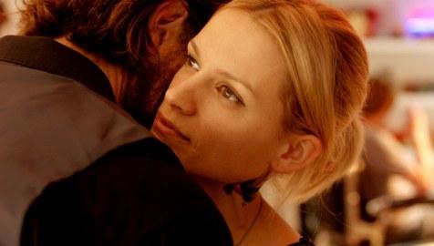 The-Broken-Circle-©-2012-Menuet-Films,-Pandora-Film-Verleih