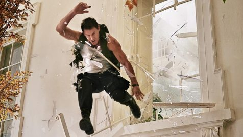 White-House-Down-©-2013-Sony-Pictures-Releasing-GmbH(10)
