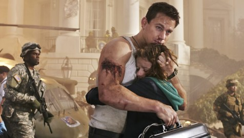 White-House-Down-©-2013-Sony-Pictures-Releasing-GmbH(5)