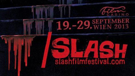 slash-Filmfestival-2013-©-2013-slash-Filmfestival