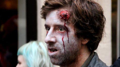 slash-zombiewalk-2013-©-2013-pressplay-(36)