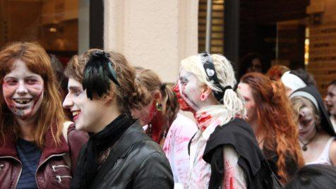 slash-zombiewalk-2013-©-2013-pressplay-(38)