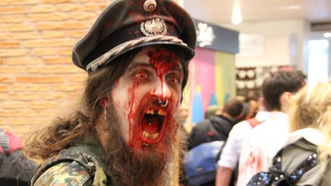 slash-zombiewalk-2013-©-2013-pressplay-(7)