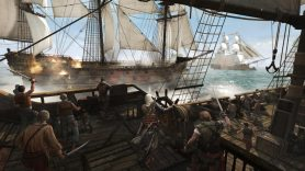 Assassins-Creed-IV-Black-Flag-©-2013-Ubisoft-(15)