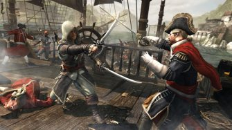 Assassins-Creed-IV-Black-Flag-©-2013-Ubisoft-(5)