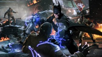 Batman-Arkham-Origins-©-2013-Warner-Bros-(20)