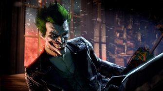 Batman-Arkham-Origins-©-2013-Warner-Bros-(23)