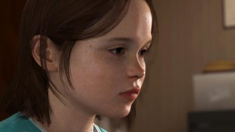 Beyond-Two-Souls-©-2013-Sony,-Quantic-Dream-(2)