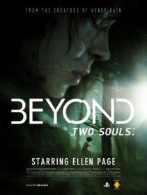 Beyond-Two-Souls-Artwork-©-2013-Sony,-Quantic-Dream-(12)