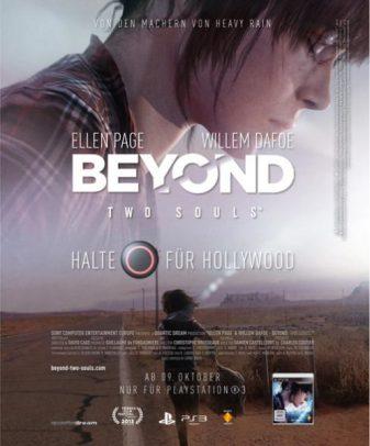 Beyond-Two-Souls-Artwork-©-2013-Sony,-Quantic-Dream-(3)