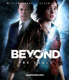 Beyond-Two-Souls-Artwork-©-2013-Sony,-Quantic-Dream-(6)