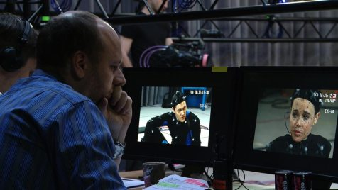 Beyond-Two-Souls-Behind-the-Scenes-©-2013-Sony,-Quantic-Dream-(12)