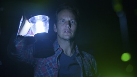 Insidious-Chapter-2-©-2013-Sony-Pictures-Releasing-GmbH(3)