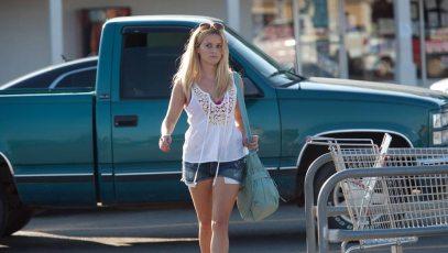 Mud-©-2012-Lionsgate,-Entertainment-One-(1)