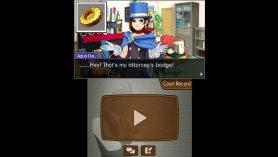 Phoenix-Wright-Ace-Attorney-Dual-Destinies-©-2013-Capcom,-Nintendo.jpg14