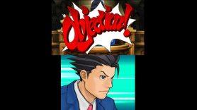 Phoenix-Wright-Ace-Attorney-Dual-Destinies-©-2013-Capcom,-Nintendo.jpg5