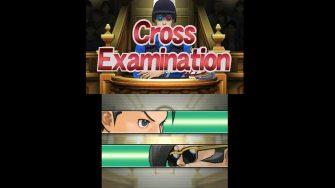 Phoenix-Wright-Ace-Attorney-Dual-Destinies-©-2013-Capcom,-Nintendo.jpg6