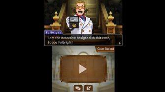 Phoenix-Wright-Ace-Attorney-Dual-Destinies-©-2013-Capcom,-Nintendo