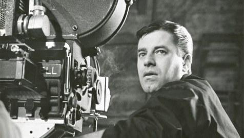 Porträt: Jerry Lewis