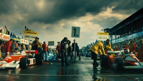 Rush-Alles-für-den-Sieg-©-2013-Universum-Film,-Constantin(4)