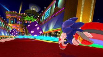 Sonic-Lost-World-©-2013-Sega,-Nintendo-(10)