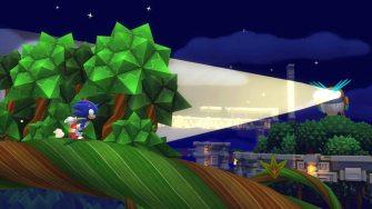 Sonic-Lost-World-©-2013-Sega,-Nintendo-(12)