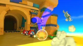 Sonic-Lost-World-©-2013-Sega,-Nintendo-(13)