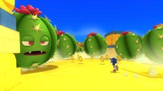 Sonic-Lost-World-©-2013-Sega,-Nintendo-(8)