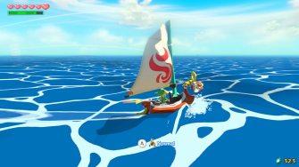 The-Legend-of-Zelda-The-Wind-Waker-HD-©-2013-Nintendo-(11)