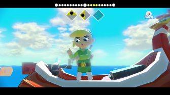 The-Legend-of-Zelda-The-Wind-Waker-HD-©-2013-Nintendo-(7)
