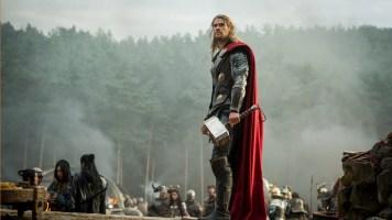 Thor-The-Dark-Kingdom-©-2013-Walt-Disney(17)