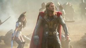 Thor-The-Dark-Kingdom-©-2013-Walt-Disney(5)
