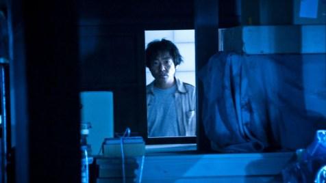 Tormented-©-2011-Phantom-Film,-Millenium-Cinema(3)