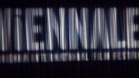 Viennale 2013. 24.10. - 06.11.2013