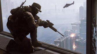 Battlefield-4-©-2013-EA-(12)
