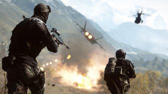 Battlefield-4-©-2013-EA-(14)