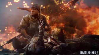 Battlefield-4-©-2013-EA-(15)