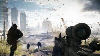 Battlefield-4-©-2013-EA-(17)