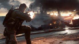 Battlefield-4-©-2013-EA-(3)