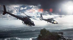 Battlefield-4-©-2013-EA-(9)