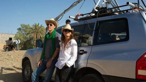 Exit-Marrakech-©-2013-StudioCanal-(19)