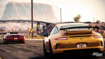 Need-for-Speed-Rivals-©-2013-EA (10)