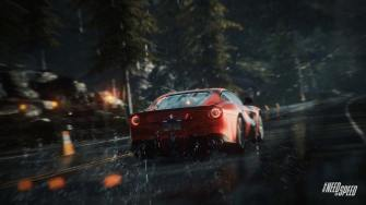 Need-for-Speed-Rivals-©-2013-EA (11)