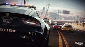 Need-for-Speed-Rivals-©-2013-EA (5)