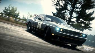 Need-for-Speed-Rivals-©-2013-EA (6)
