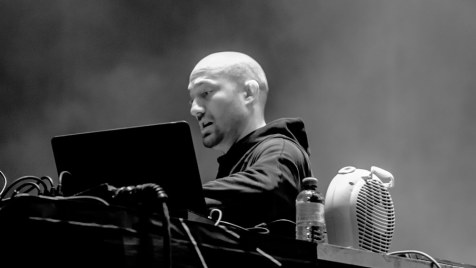 Paul-Kalkbrenner-FridgeVienna-©-pressplay-Michael-Kick