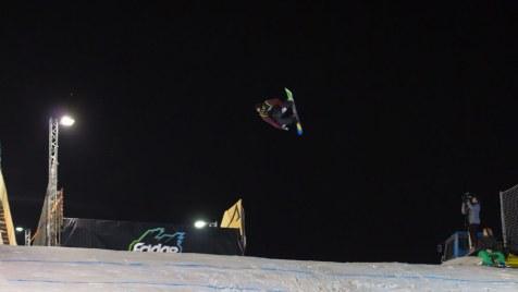 Snowboard-2-©-pressplay-Michael-Kick
