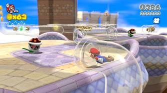 Super-Mario-3D-World-©-2013-Nintendo-(5)