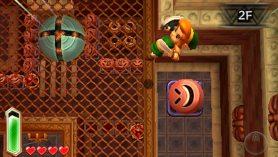 The-Legend-of-Zelda-A-Link-Between-Worlds-©-2013-Nintendo-(10)